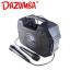 Speaker Bluetooth Portabel