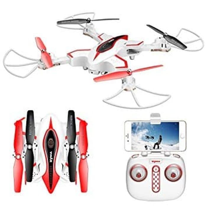Drone Syma X56W