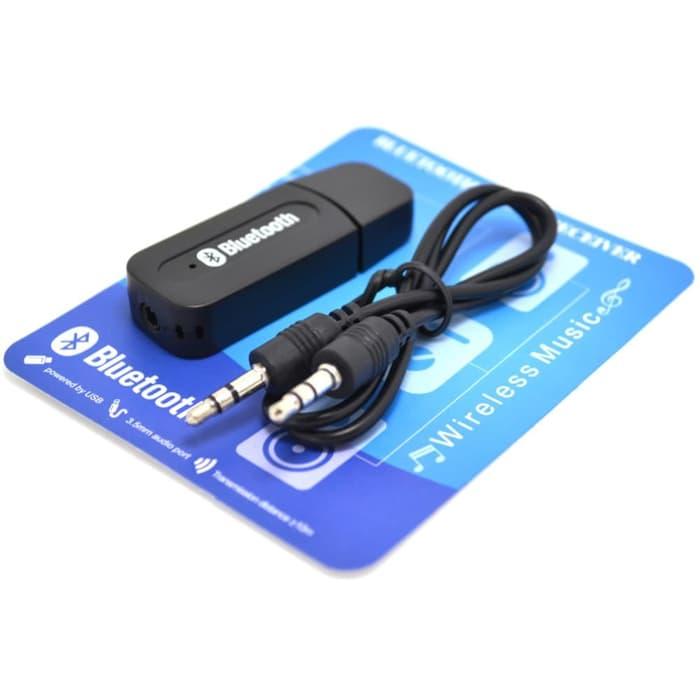 Usb Bluetoothusb bluetooth audiobluetooth audio receiveraudio usb