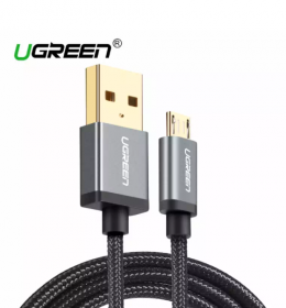 UGREEN Original Kabel Data